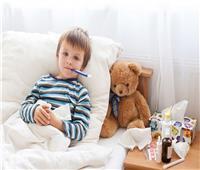 للأمهات.. كيف تحمين الأطفال من الفيروس الخطير ؟