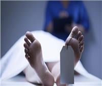 «قتلها عشيقها».. حل لغز العثور على جثة ملقاة بكرداسة