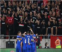 بسبب «العنصرية».. «فيفا» يفرض عقوبة على المجر في تصفيات كأس العالم