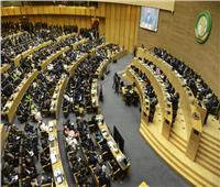 الاتحاد الإفريقي يدين «بشدة» محاولة الانقلاب الفاشلة في السودان