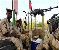 مجلس الدفاع والأمن السوداني يكشف اسم منفذ محاولة الانقلاب الفاشلة