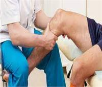 نقابة العلاج الطبيعي: تُحذر خريجي التربية الرياضية من انتحال صفة أعضائها