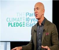 مليار دولار سنويًا من «بيزوس» للحفاظ على البيئة