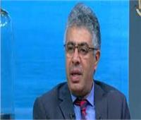 عماد الدين حسين: مصر تواصل المعركة في سيناء بالتعمير