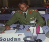 وزير الدفاع السوداني: تمت السيطرة الكاملة على المحاولة الانقلابية دون أية خسائر