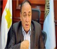 اللواء سمير فرج: المشير طنطاوي تولى حكم مصر في أخطر فترة بالعصر الحديث