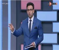 إبراهيم فايق يهنئ طلائع الجيش بالسوبر المصري