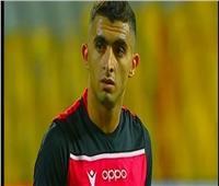 أحمد سمير: حققنا السوبرعلي حساب أفضل فريق في أفريقيا ومصر