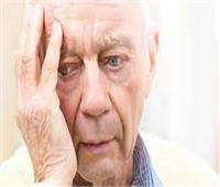 عالم فيزياء حيوية: 1 من 9 أشخاص ممن تجاوزوا الـ65 يصاب بالزهايمر