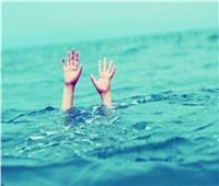 مصرع طفل غرقًا في ترعة بإيتاي البارود بالبحيرة