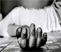استاذ طب نفسي: أكثر من 50% ممن ينهون حياتهم بالانتحار مرضى نفسيين