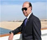 مهاب مميش ناعيًا المشير طنطاوي: بطل عاشق لتراب مصر | فيديو
