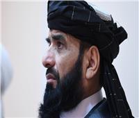 الأمم المتحدة تبحث «رسالة طالبان» بتعيين مندوب لـ «إمارة أفغانستان الإسلامية»