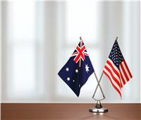 انهيار اتفاق الغواصات بين «فرنسا وإستراليا» يكلف الاتحاد الأوروبي «35 مليار استرليني»