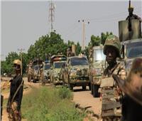 مقتل 9 مدنيين في هجوم لجماعة «بوكو حرام» في تشاد
