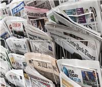 الصحافة العالمية تسلط الضوء على إنجازات مصر| فيديو