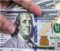 سعر الدولار مقابل الجنيه في البنوك.. اليوم 22 سبتمبر