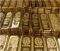 أسعار الذهب في مصر اليوم 22 سبتمبر.. وعيار 21 بـ«779 جنيها»