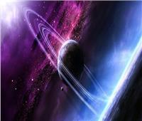 «ناسا» تحول صور وبيانات الفضاء إلى موسيقى   فيديو