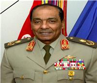 حسام حداد: المشير طنطاوي شارك في العديد من الحروب وحافظ على قوة الجيش