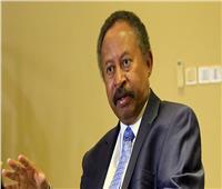 رئيس الوزراء السوداني: علىالشعب العملسويا للخروج من حالة الاحتقان
