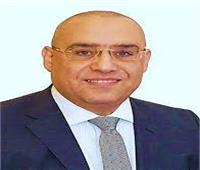 وزير الإسكان يتابع مشروعات «حياة كريمة» بمركز إدفو في أسوان