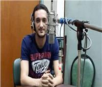 وفاة «سامح رمضان» مخرج برنامج «الحياة اليوم»
