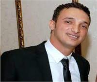 تشييع جثمان سامح رمضان مخرج برنامج «الحياة اليوم» عقب صلاة الظهر