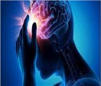 دراسة.. توضح كيفية التعافي لمرضى السكتة الدماغية