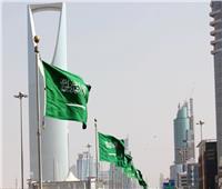 السعودية تستنكر وتدين محاولة الانقلاب الفاشلة في السودان