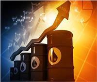 ارتفاع أسعار النفط العالمية بعد تراجع كبير في المخزون الأمريكي