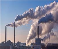 استشاري مناعة: «التلوث البيئي» يسبب أمراض الجهاز الهضمي ..فيديو