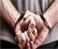المشدد ١٥ عامًا لسائق شرع في قتل عجوز لسرقة ذهبها بالشرقية