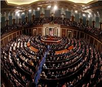 ديمقراطيون في الكونجرس الأمريكي يسقطون بندًا لتمويل إسرائيل عسكريًا بمليار دولار