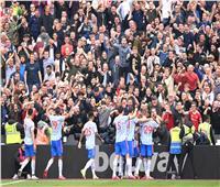 مواجهة قوية بين مانشستر يونايتد ووست هام في كأس كاراباو