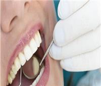 احذر.. علامتان في الفم تكشفان الإصابة بمرض السكر