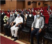 استعدادات بورسعيد لاستقبال العام الدراسي الجديد
