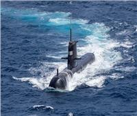 أزمة الغواصات.. الخلاف بين الحلفاء  فيديو