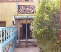 «تعليم الغربية»: لجان المتابعة تتفقد 1608 مدرسة استعدادا للعام الجديد