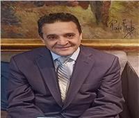 الغويل: مصر قامت بدور «الأخ الأكبر» لتوحيد كافة الأطراف المتحاربة في ليبيا