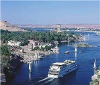 حكايات| عيد الفيضان.. احتفالات المصريين من عروس النيل لـ«رش الماء»