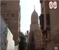 8 معلومات عن تطوير درب اللبانة ضمن القاهرة التاريخية