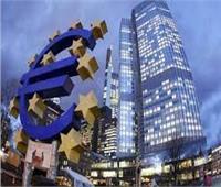 """البنك الأوروبي يمول إحدى الشركات 80 مليون جنيه لدعم """"المرأة في سوق العمل"""""""