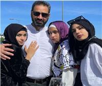 توقعات بفوز أول مسلمة بانتخابات مجلس بلدية العاصمة الإيطالية روما