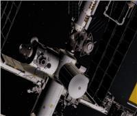 رائحة غريبة تفوح في القطاع الروسي بالمحطة الفضائية الدولية