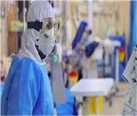 خاص  صحة القاهرة تكشف حقيقة نقص الأكسجين بمستفيات العزل