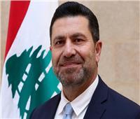 لبنان يرفع أسعار المحروقات للمرة الثانية