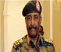 رئيس مجلس السيادة بالسودان: وحدة القوات النظامية تمثل الضمان الأوحد لوحدة السودان