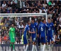 بث مباشر .. مباراة تشيلسي وأستون فيلا في كأس «كاراباو»