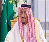 الملك سلمان يؤكد دعم بلاده جهود التوصل لاتفاق ملزم حول «سد النهضة»